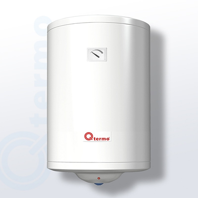 Universal boilers Qtermo Trend N