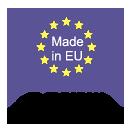 Сертифицированный евро продукт